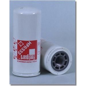 Filtre à hydraulique à visser Fleetguard HF6555