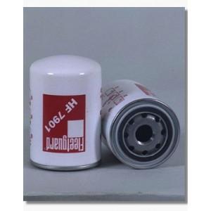 Filtre à hydraulique à visser Fleetguard HF7901