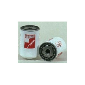 Filtre à hydraulique Fleetguard HF28853