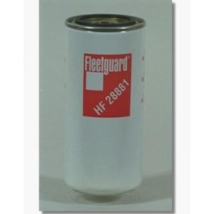 Filtre à hydraulique Fleetguard HF28881