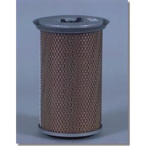 Filtre à air primaire Fleetguard AF4890