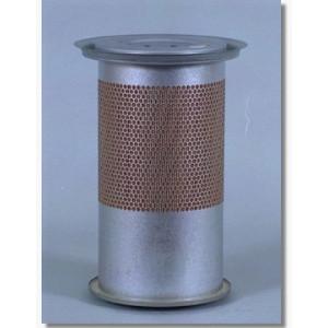 Filtre à air primaire Fleetguard AF4893M