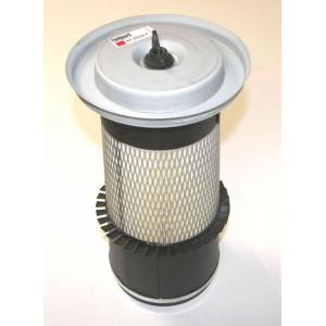 Filtre à air primaire Fleetguard AF25502K
