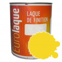 Peinture jaune NEW HOLLAND 3102