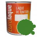Peinture vert NODET 4017