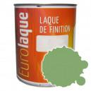 Peinture vert CLAAS DOMINATOR 4028