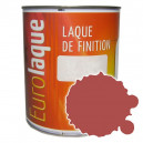 Peinture rouge KUHN 5050