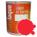 Peinture rouge FENDT 5051