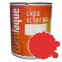 Peinture rouge MANITOU 5130