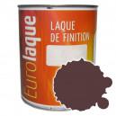 Peinture marron CASE TP 7015