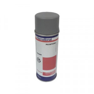 Peinture zinc antirouille 8001