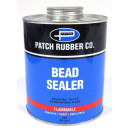 Bidon liquide bead-sealer anti-fuite