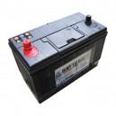 Batterie PC 31 Spéciale case 12V 120Ah 1000A