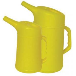Broc plastique 2 L