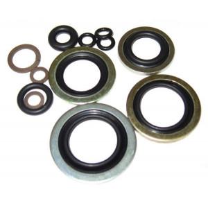 Kit de joints Gymatic 3B pour nettoyeur haute pression XR