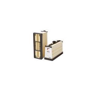 Filtre à air primaire Fleetguard AF55005