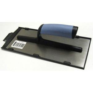 Taloche plastique rectangulaire 34 × 23
