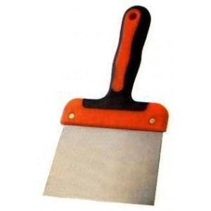 Couteau à enduire 160 mm