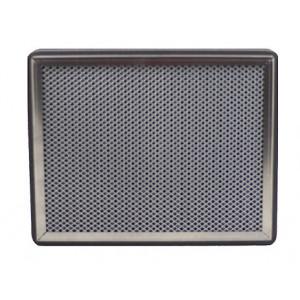 Filtre de cabine à charbon actif Fleetguard AF55898