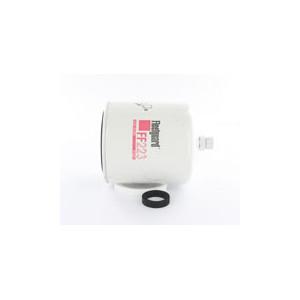 Filtre à gasoil Fleetguard FF223