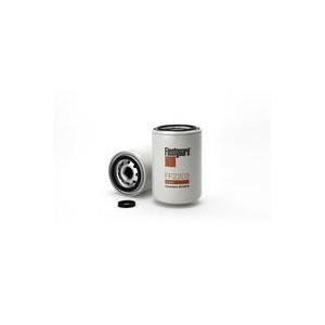Filtre à gasoil Fleetguard FF2203