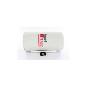 Filtre à gasoil à visser Fleetguard FF5000