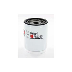 Filtre à gasoil à visser Fleetguard FF5030