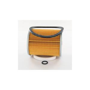 Filtre à gasoil Fleetguard FF5070