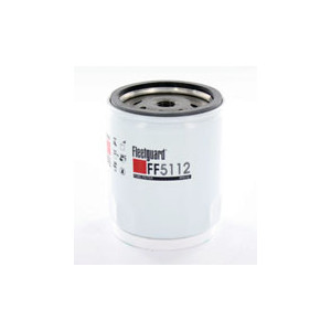 Filtre à gasoil à visser Fleetguard FF5112