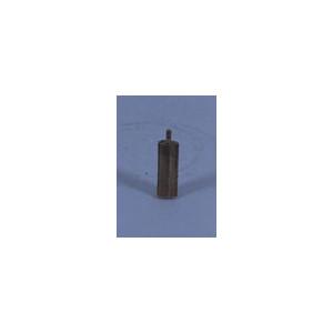 Filtre à gasoil Fleetguard FF5169