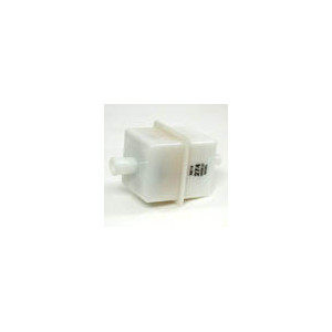 Filtre à gasoil Fleetguard FF5235