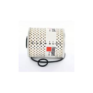 Filtre à gasoil Fleetguard FF5392