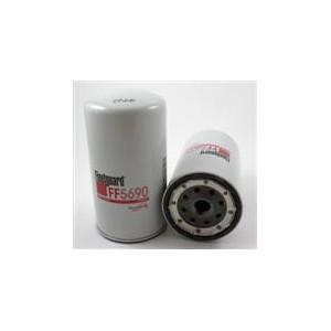 Filtre à gasoil Fleetguard FF5690