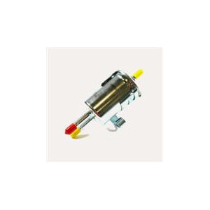 Filtre à gasoil Fleetguard FF5700