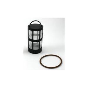 Filtre à gasoil Fleetguard FF5768