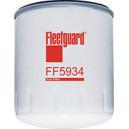 Filtre à gasoil Fleetguard FF5934