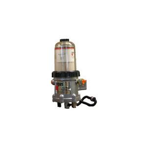 Logement de filtre à gasoil Fleetguard FH23067M