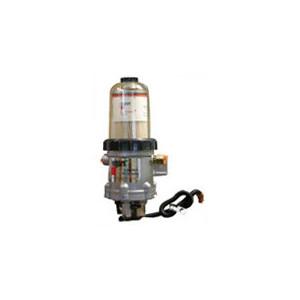 Logement de filtre à gasoil Fleetguard FH23069M