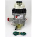 Logement de filtre à gasoil Fleetguard FH23515M