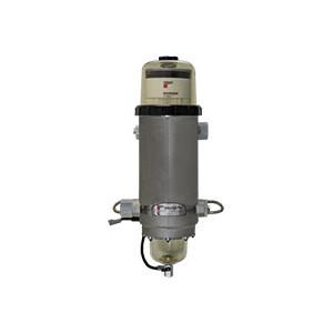 Logement de filtre à gasoil Fleetguard FH23906