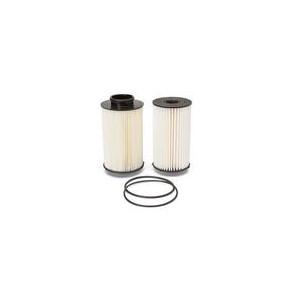 Kit de filtres à gasoil Fleetguard FK22005