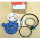 Kit de filtres à gasoil Fleetguard FK48006