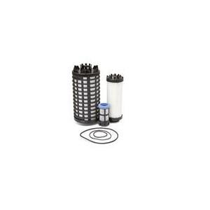 Kit de filtres à gasoil Fleetguard FK48556