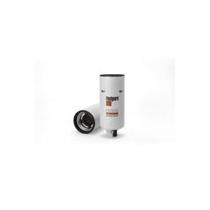 Filtre séparateur eau / gasoil à visser Fleetguard FS1040