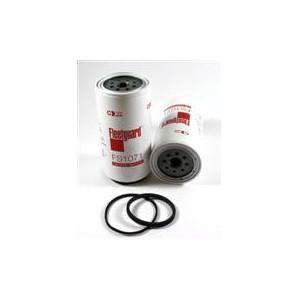 Filtre séparateur eau / gasoil Fleetguard FS1071