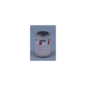 Filtre séparateur eau / gasoil Fleetguard FS1203