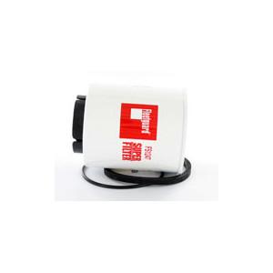 Filtre séparateur eau / gasoil à visser Fleetguard FS1247