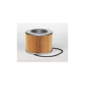 Filtre séparateur eau / gasoil Fleetguard FS1279