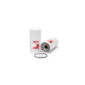 Filtre séparateur eau / gasoil à visser Fleetguard FS1283