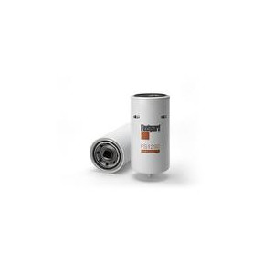 Filtre séparateur eau / gasoil à visser Fleetguard FS1292